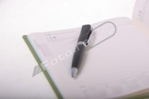 Długopisy reklamowe biurowe