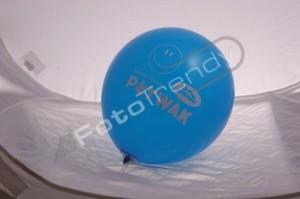 Balony z helem do kilku zł