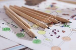 Tanie i pomysłowe prezenty dla dzieci