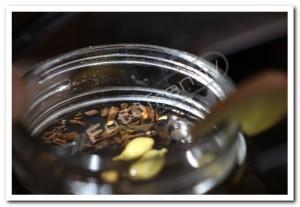 Herbata reklamowa – jak ją parzyć?